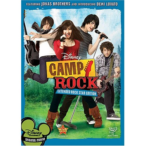 Camp Rock Movie Camp-rock-dvd4